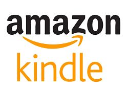 Best Vancouver Hikes Amazon Kindle