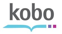 Vancouver Hikes Kobo